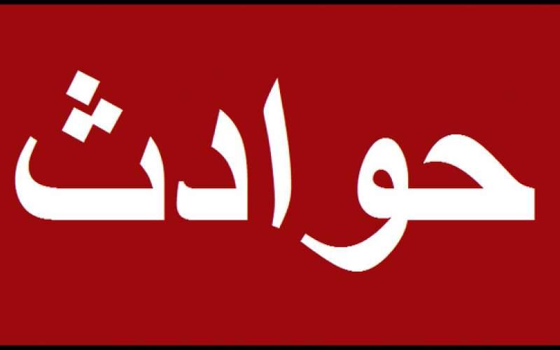 کرونا در قلب تهران/علت مرگ زن 40 ساله کارتن خواب چیست؟