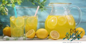 تامین 80 درصد ویتامین مهم بدن/تازه شده نفس/کاهش وزن و دفع سنگ کلیه تنها با یک میوه!