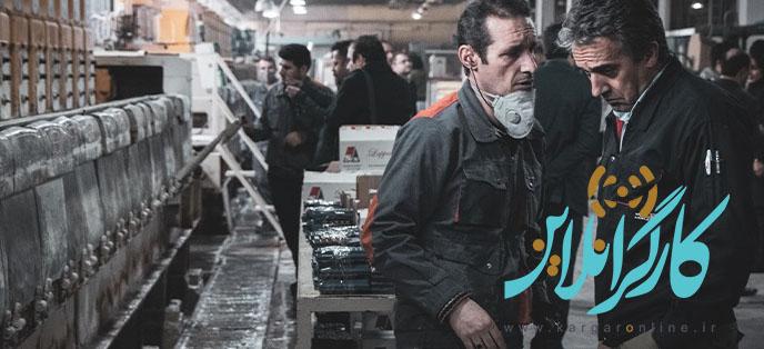 ۹ هزار کارگر استان اردبیل بیکار شدند
