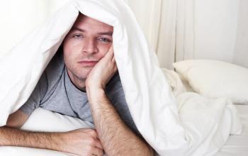 ۱۳ راهکار برای سریعتر به خواب رفتن