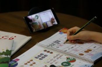 اختصاص اینترنت با تعرفه ویژه برای دانشآموزان