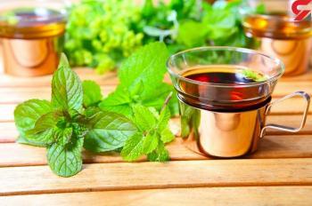 نوشیدنیهایی که برای سمزدایی بدن لازم است مصرف کنید