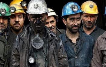 از افزایش حق مسکن کارگران چه خبر؟