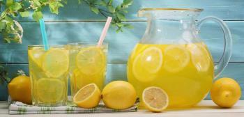 میوه ترشی که به تنهایی 80 درصد بار سلامتی شما را بدوش می کشد+101 فایده دیگر