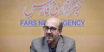پخش زنده جلسات شورای شهر تهران از فردا در فضای مجازی