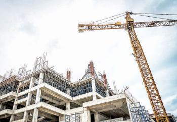 کیفیت ساخت و ساز در شهر تهران افزایش می یابد