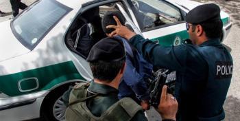رئیس پلیس پیشگیری ناجا: در برخورد با اراذل و اوباش کوتاه نمی آییم