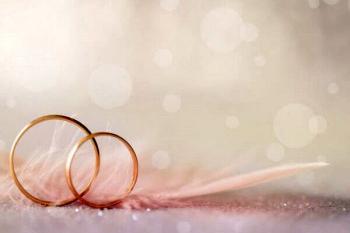 ازدواج دختر در صورت فوت پدر چگونه است؟