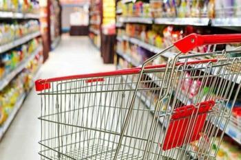 سازمان غذا و دارو به دنبال اصلاح محتوای تبلیغات کالاهای آسیبرسان سلامت