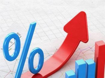 نرخ تورم مرداد ماه ۲۵.۸ درصد شد