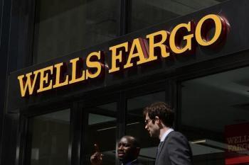 چهارمین بانک بزرگ آمریکا اخراج کارکنان را از سر میگیرد