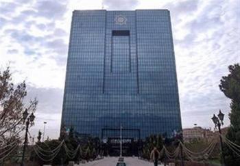 بانک مرکزی میگوید قرض دادهام اما دولت میگوید نگرفتهام!