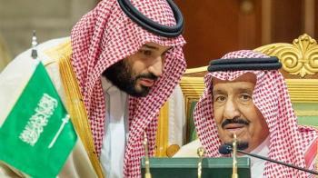 پايان آل سعود، بهاي جنگ سوم نفتي برای عربستان