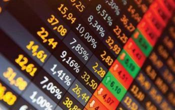 سهام داری در بورس یا خرید طلا و سکه؟!