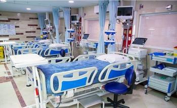 چرا درمان رایگان بازنشستگان و بیمهشدگان فراموش شد؟ / درمان تامین اجتماعی گوش به فرمان سیاسیون شده است