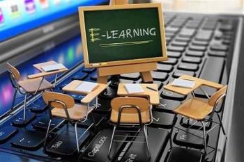 نوآوریهای آموزشی مدارس جهان در دوران کرونا
