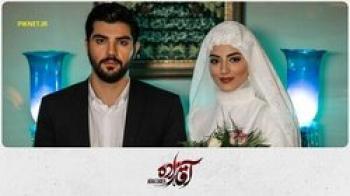 انتقاد شدید از آرایشهای غلیظ در ۲ سریال ایرانی