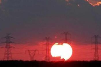 شرط عراق برای کاهش واردات گاز و برق ایران