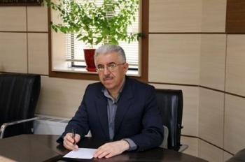 افتتاح ۹۰ پروژه بزرگ برق رسانی کردستان در هفته دولت