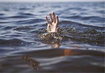 کاهش آمار غرق شدگی در تیر ماه/ رودخانه خطرناکتر از دریا