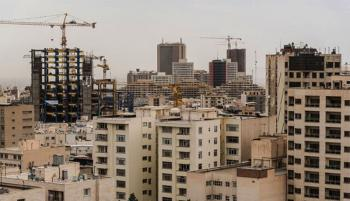 ماجرای بیتوجهی شورای حل اختلاف شهرستانها به مصوبه ستاد ملی کرونا چیست؟