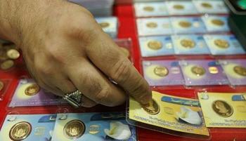 پیشبینی قیمت طلا و سکه امروز ۲۴ شهریور/سکه درصدد جبران ریزش