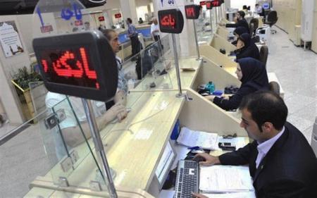 عراقچی بازار دلار را شوک زده کرد