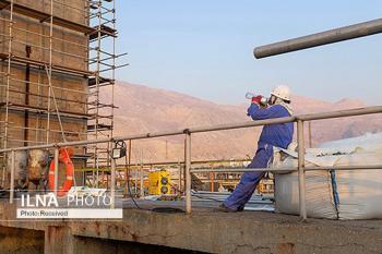 طرح ساماندهی کارکنان دولت تصویب نشد/ ناامیدی و انتقاد کارگران