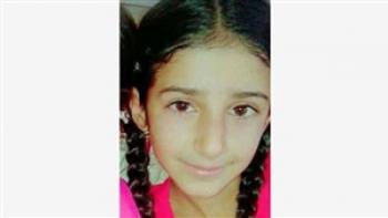 بازداشت قاتلان ستایش دختر ۱۲ ساله در ایذه