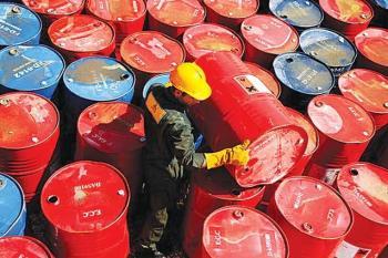 تصمیم دولت برای فروش نفت به مردم چه خواهد بود؟