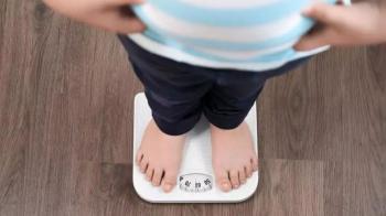 پایین آوردن خطر چاقی با راه حلی ساده