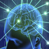 تاثیر تنفس بر حافظه و بازیابی خاطرات