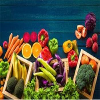 تبعات کم خوردن میوه و سبزیجات در بین کودکان و نوجوانان