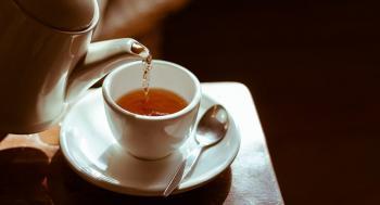 هشدارمهم/ترکیبات ناشناخته خطرناک در چای کشف شد!