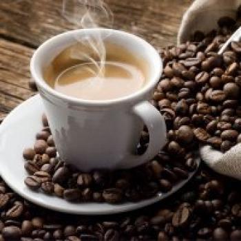 مصرف کافئین در ایام بارداری ممنوع
