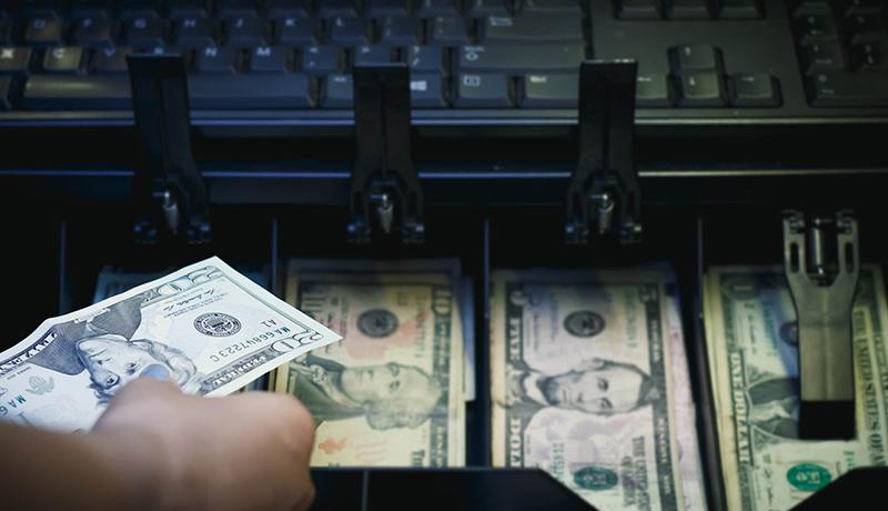 پیشبینی قیمت دلار امروز ۲۸ شهریور / شرایط برای ورود خریداران مناسب است؟