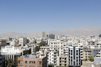 ساخت میلیونی مسکن بازار اجاره را از فشار تقاضا خارج میکند