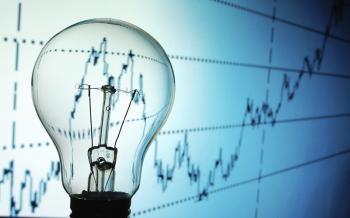 قیمت پایین انرژی زمینه ساز رشد بی رویه مصرف در کشور