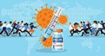 ایمنی طبیعی قویتر است یا واکسن؟