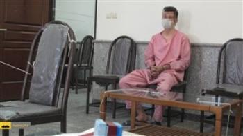 شرطبندی باورنکردنی ۲سارق در زندان / سرقت، یک ساعت پس از آزادی