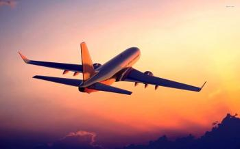 ترفند ایرلاین ها برای گرانفروشی پروازهای اربعین