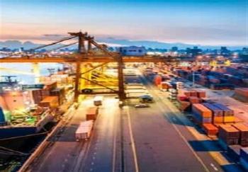 اختیارات جدید وزارت صمت برای ترخیص کالا/ واردکنندگان ظرف ۱۰ روز باید نسبت به خروج کالا از بنادر اقدام کنند