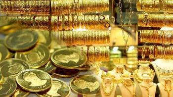 طلای دست دوم نخرید/قیمت سکه در بازار امروز