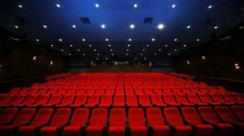 حوزه هنری ۹ سالن سینمایی را به امکانات فرهنگی کردستان اضافه کرد