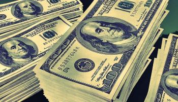 قیمت دلار پیش از امروز ۳۰ شهریور / فعالیت معاملهگران دلار چگونه است؟