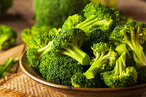 با شاه سبزیجات، خود را در برابر سرطان بیمه کنید!