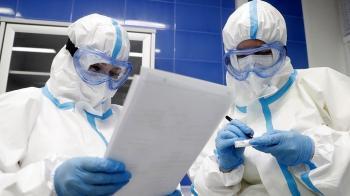 معوقات نیروهای میدانی نظام سلامت به زودی پرداخت میشود