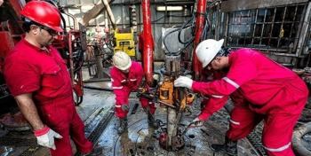 تبدیل وضعیت ایثارگران قراردادی-پیمانکاری و شهدای نفت به کجا رسید؟