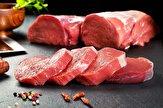 آب گوشت دارای هیچ پروتئینی نیست/ آیا میتوانیم پروتئین را از آب گوشت تامین کنیم؟