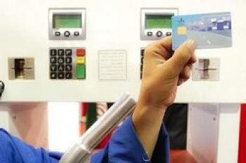 یک مقام مسئول: حداکثر انتظار برای صدور کارت سوخت سه ماه است